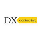 DX Contracting
